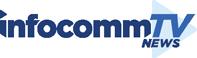 infocommTV News