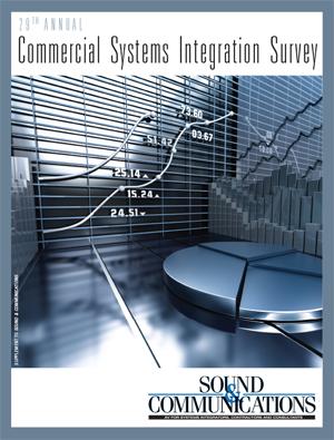 S&C-July-2014-ContractorsSurvey-300x395
