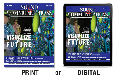 SC-Print--digital