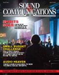 S&C_April_COVER