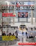 SC_FEB2011_cover