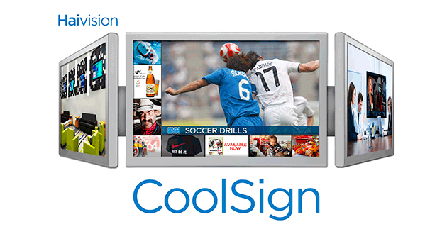 coolsign-3-screens_logo