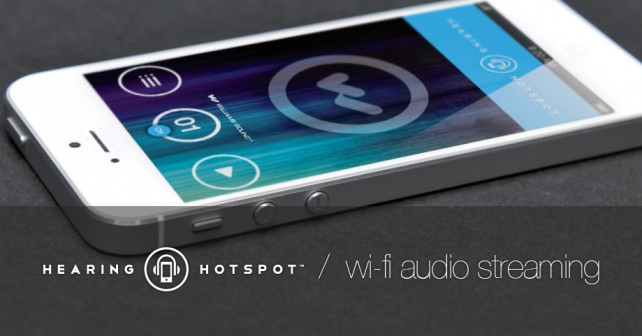 hotspot_home_page