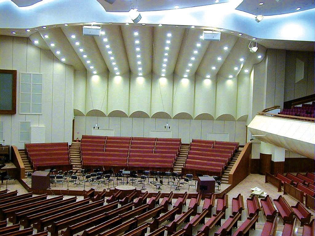 pix-7-Choir-areaOPEN-PART-2