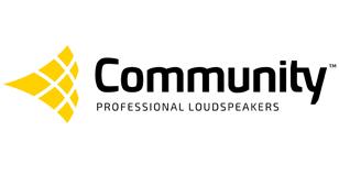 Resultado de imagen para community speaker logo