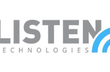 Listen Technologies