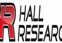 Hall Research