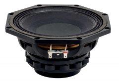 Eighteen Sound's Transducer