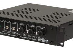 Earthquake Sound XJ-300ST amp