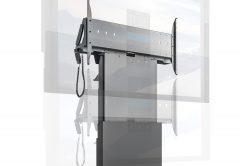 Salamander Designs' Touchscreen Display Stands