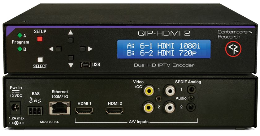 Infocomm Product Spotlight Archives Page 3 Of 21 Sound