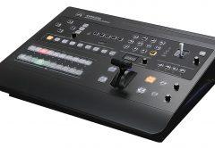 ASystems, AV880HD