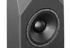 Alcons Audio, CRMSCompact