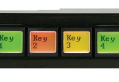 DNF Controls, IP Control Buddy