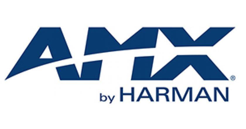 AMX-By-Harman