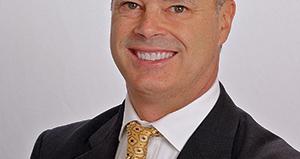 Bob Wudeck