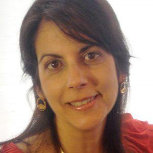 Claudia Kienzle