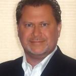 David Lee Jr, PhD