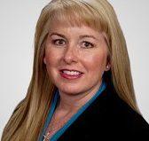 Tiffany Dozier