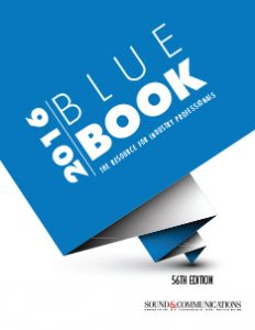2016-Blue-Book-Cover