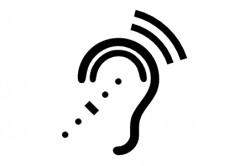 assistive-listening