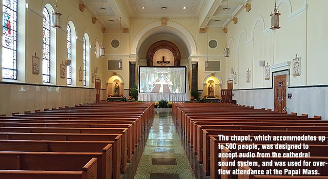 Fig-9-Chapel-overflow