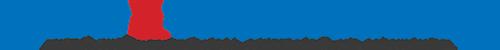 S&C-Vertical-logo