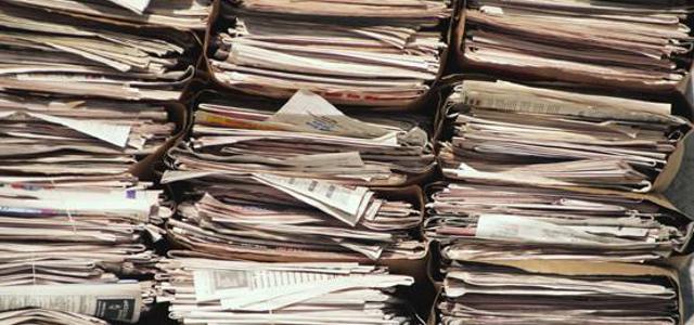 kleeger-documents