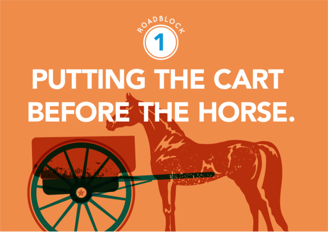 SV#2_Cart-Before-Horse_Copy