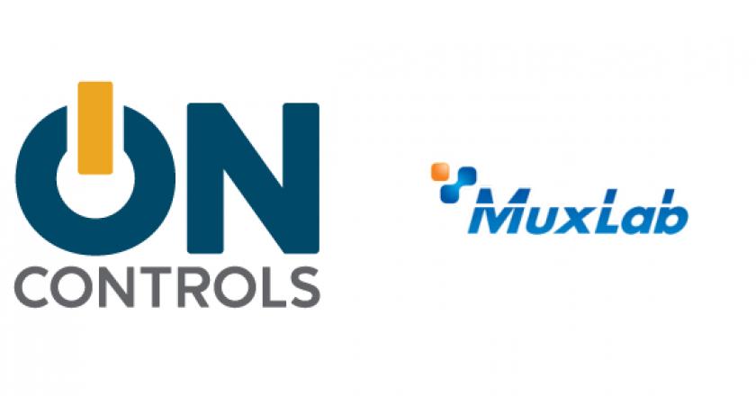 On Controls Muxlab
