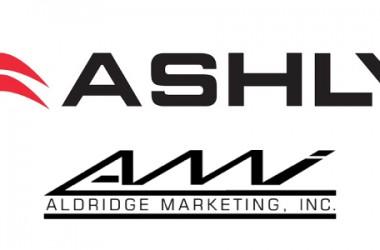 Ashly Aldridge