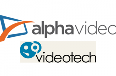 Alpha video Video tech