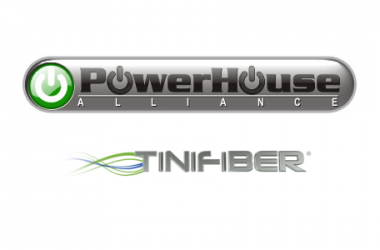PowerHouse Tinifiber