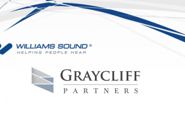 Williams Sound Graycliff