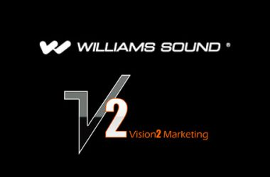 Williams Sound Vision2