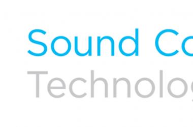 Sound Control Technologies' RemoteCam6