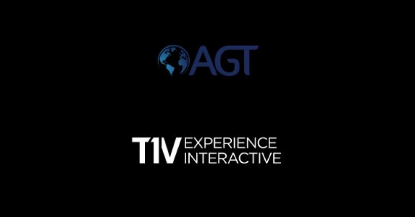 AGT T1V