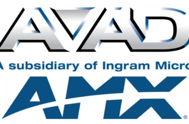 AVAD AMX