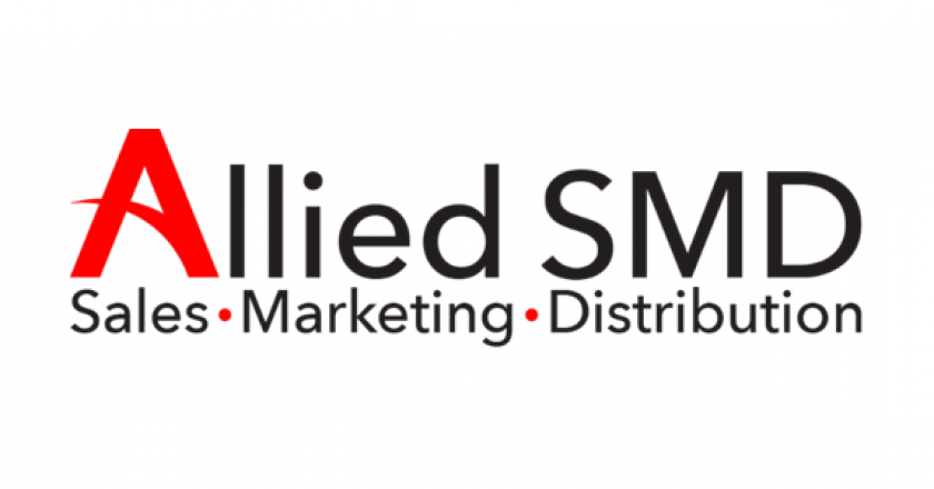 Allied SMD
