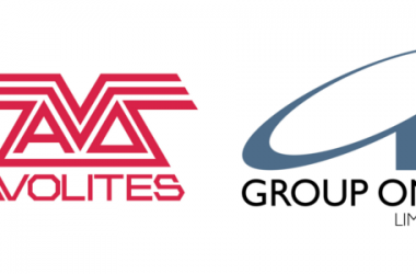 Avolites Group One