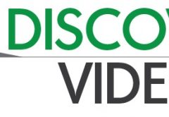 Discover Video's HD Encoder