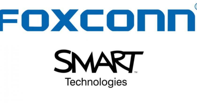 Foxconn SMART