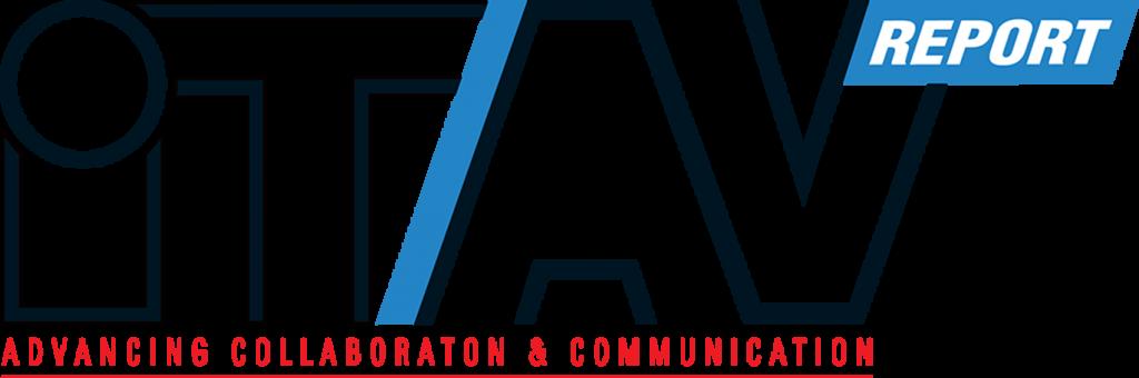 ITAV-REPORT-logo