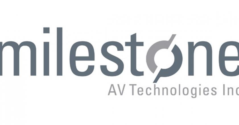 Milestone AV Technologies