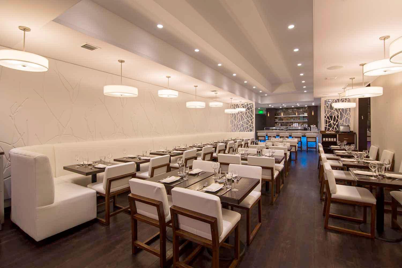 Sushi-Miami