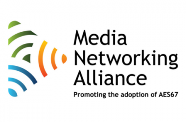 Media Network Alliance