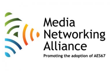Media Network Alliance