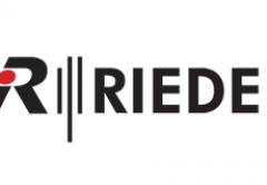 Riedel Communications