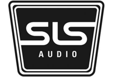 SLS Audio