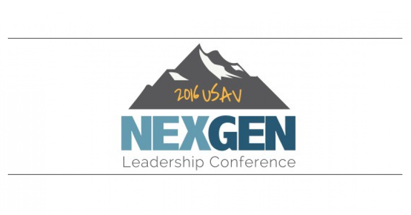 Nexgen Conference